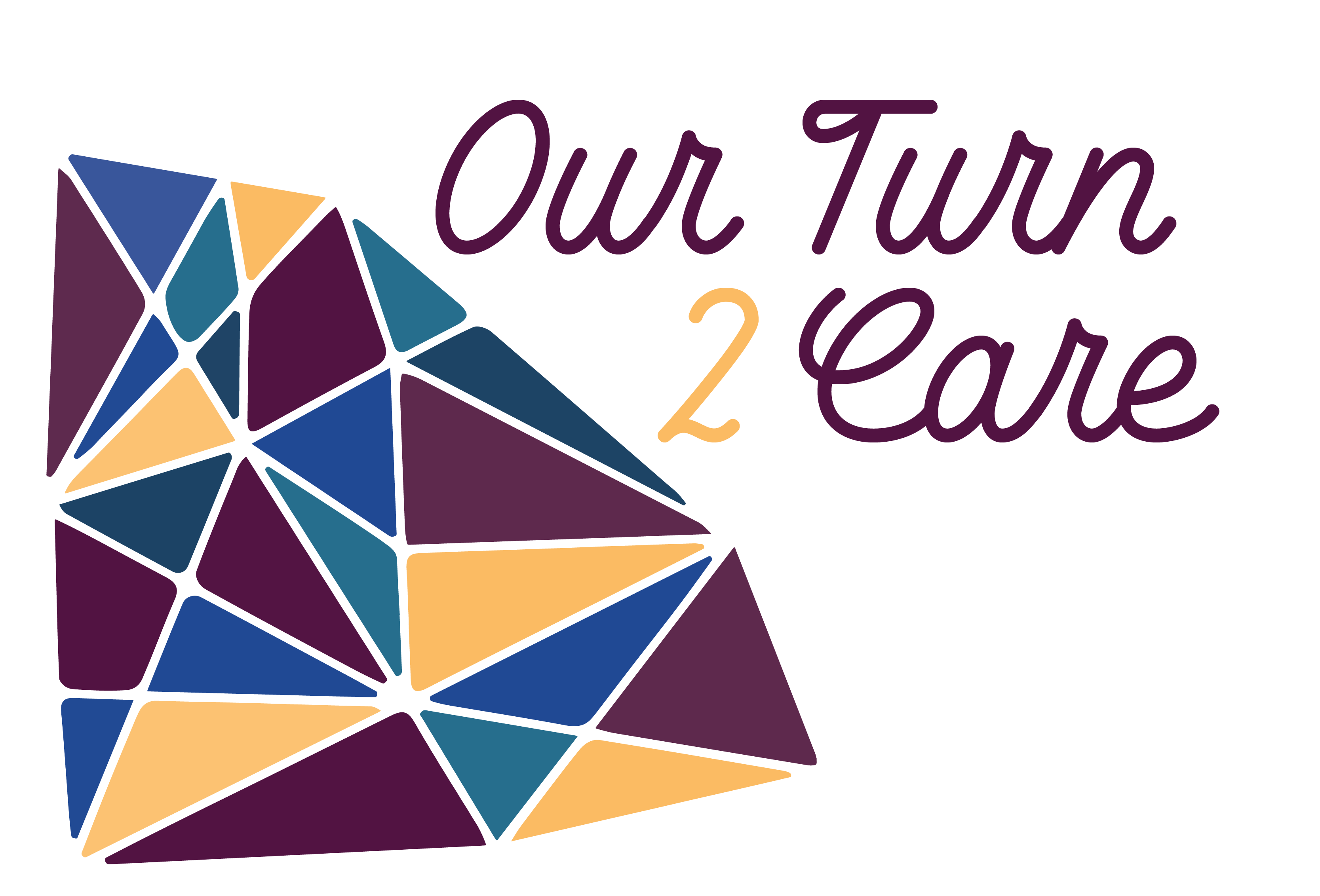 Our Turn 2 Care